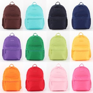 [MCB-06] Backpack M