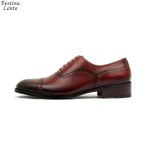 lstylehomme No.3100 [brown]