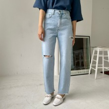[one have it] cut by カマイタチ denim
