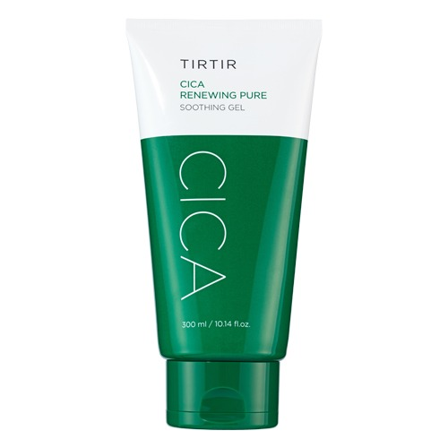 CICA RENEWING PURE SOOTHING GEL