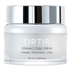 CERAMIC CORE CREAM