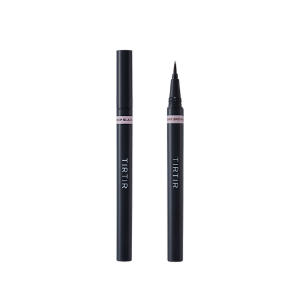 EDGE SLIM LIQUID EYELINER